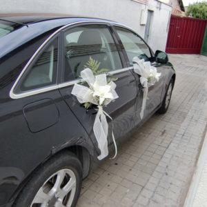 coche-06