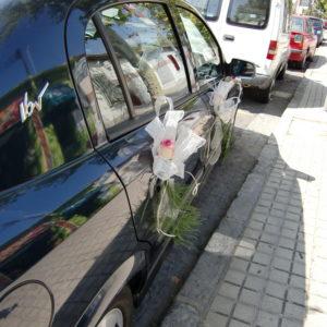 coche-08