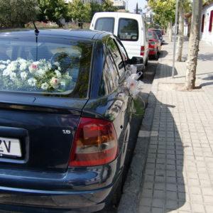 coche-09